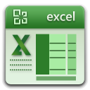 Excel-Download-Knopf
