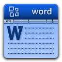 Word-Download-Knopf